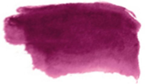 quinacridone_red_violet_colour_chart_swatch.jpg
