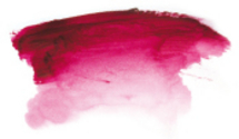 quinacridone_magenta_colour_chart_swatch.jpg