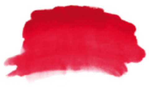 pyrrole_red_colour_chart_swatch.jpg