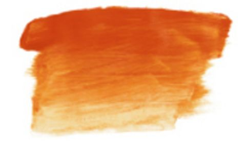 red_gold_colour_chart_swatch.jpg