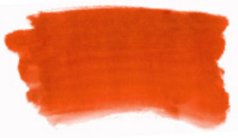 vermilion_colour_chart_swatch.jpg