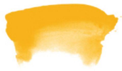 arylamide_yellow_deep_colour_chart_swatch.jpg
