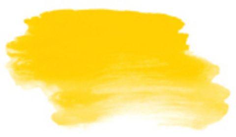 cadmium_yellow_medium_colour_chart_swatch.jpg