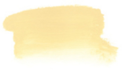 naples_yellow_colour_chart_swatch.jpg
