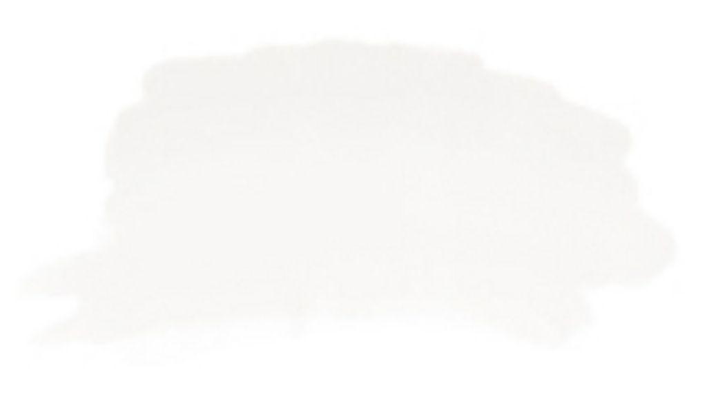 titanium_white_colour_chart_swatch.jpg