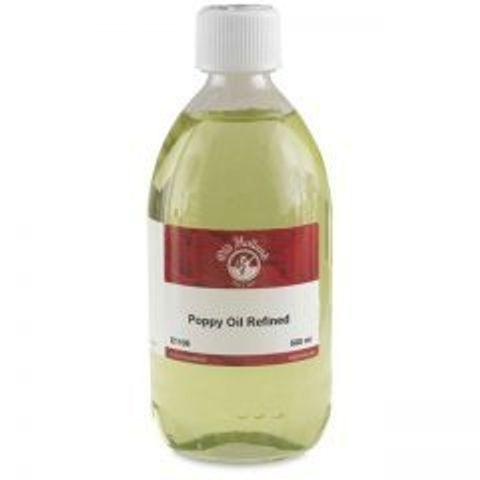 E1105-Poppy-Oil-240x240.jpg