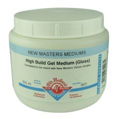 903-High-Build-Gel-Medium--241x240.jpg