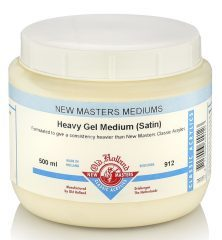 Heavy-gel-medium-satin-912-1-van-1-222x240.jpg