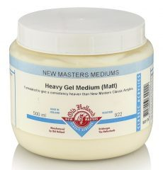 eavy-gel-medium-matt-922-230x240.jpg