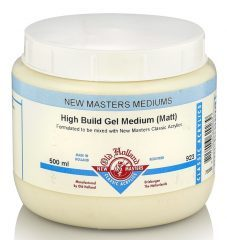 Higt-build-gel-medium-matt-923-1-227x240.jpg
