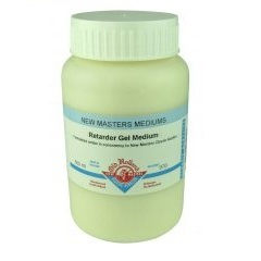 970-Retarder-Gel-Medium--144x240.jpg