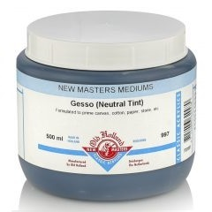 Gesso-natural-tint-997-1-228x240.jpg