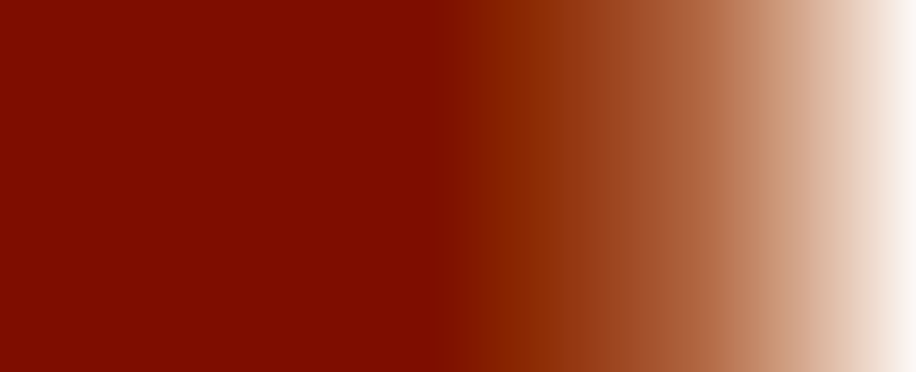 LIGHT RED.png
