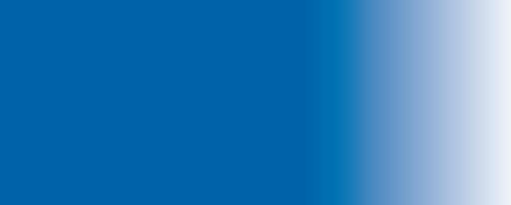 CERULEAN BLUE (HUE).png
