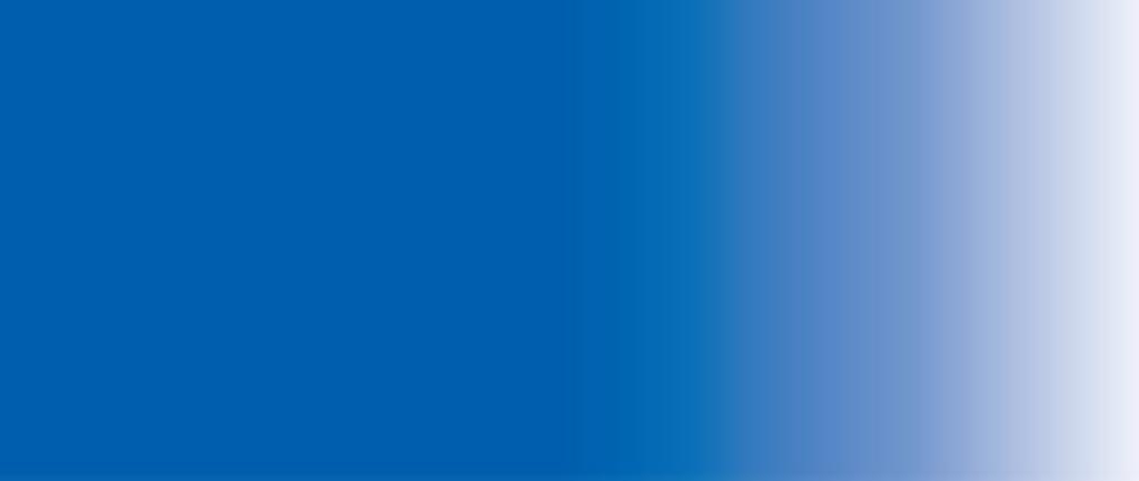 COBALT BLUE (HUE).png