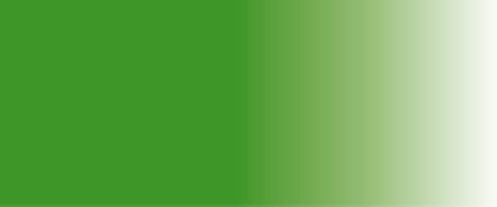 SAP GREEN.png