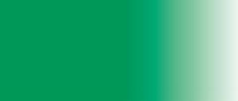 PERMANENT GREEN NO 1.png