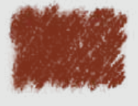 RED TONED BORDEAUX.png