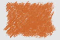 NATURAL SIENNA.png