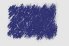 PRUSSION BLUE.png