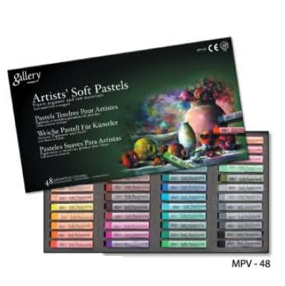gallery artists soft pastel 48 COL.png