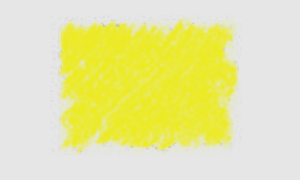 yellow med.png