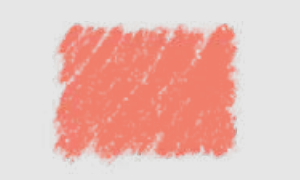 red lead.png