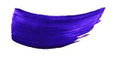 JS Dioxazine Purple swatch.jpeg