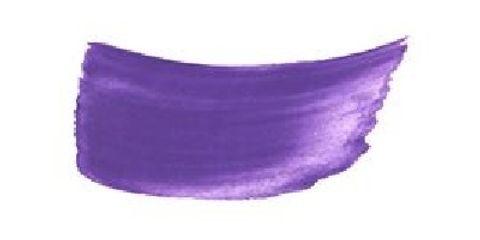 JS Brilliant Violet.jpeg