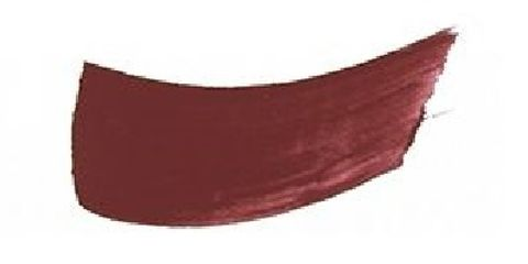 JS Indian Red Oxide swatch.jpeg