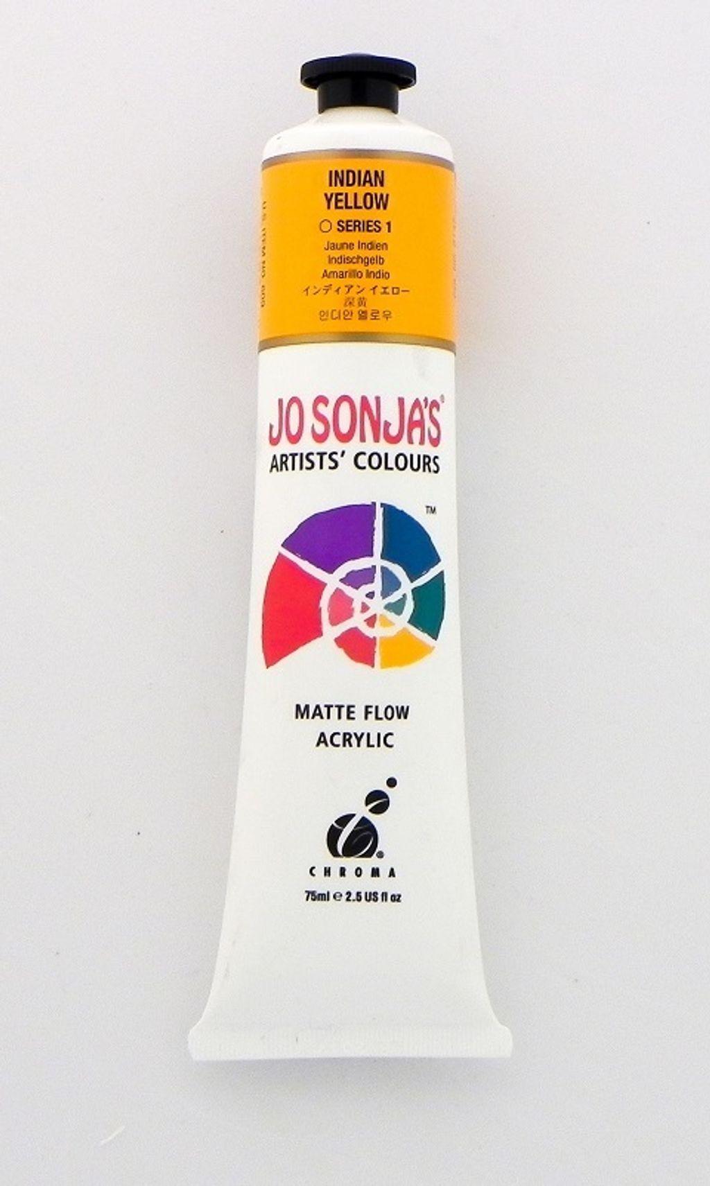 JS Indian Yellow.jpeg
