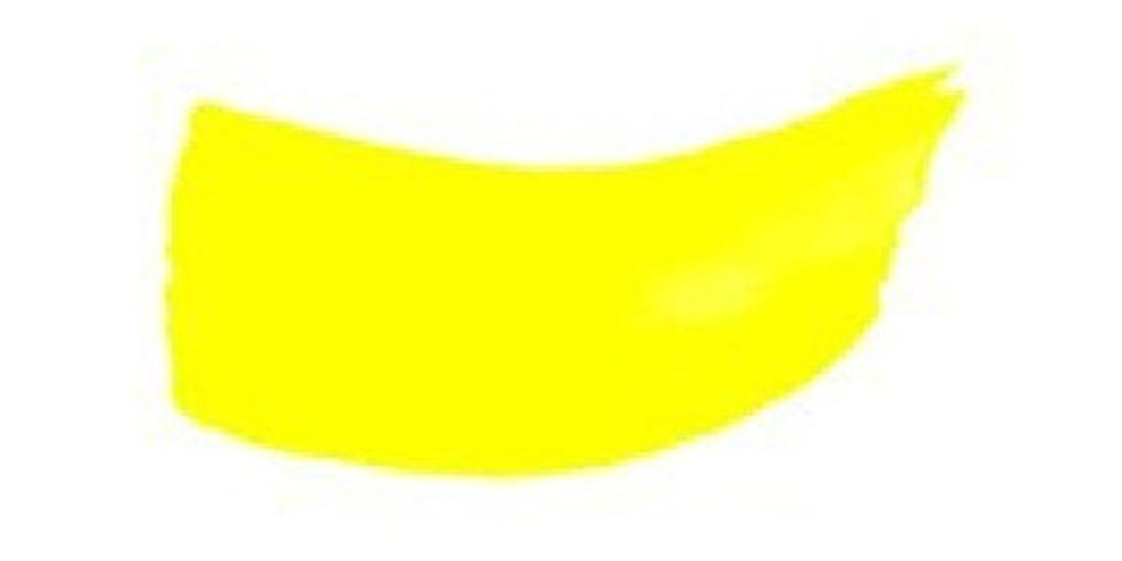 JS Cad Yellow Light swatch.jpeg