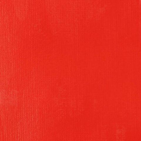 NAPHTOL RED LIGHT (SWATCH).jpeg