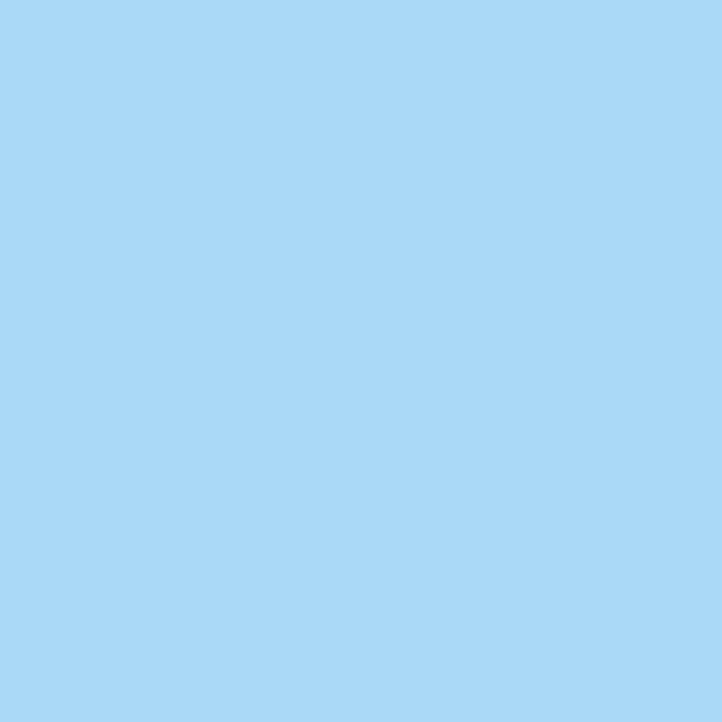 B152 PALE BLUE.jpg