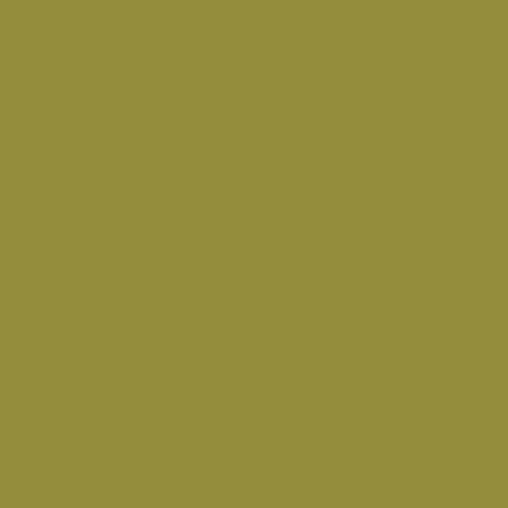G178 MARINE GREEN.jpg