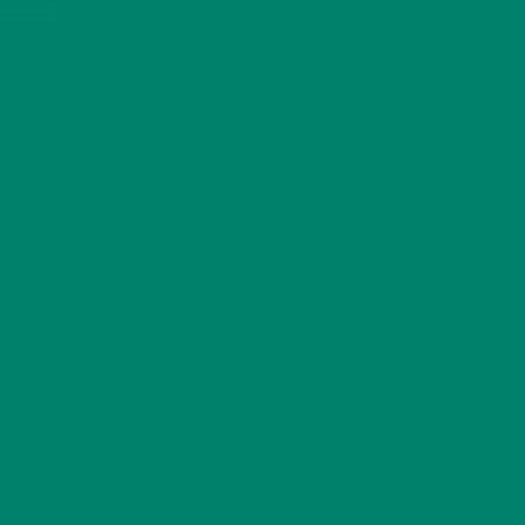 G159 PINE GREEN.jpg
