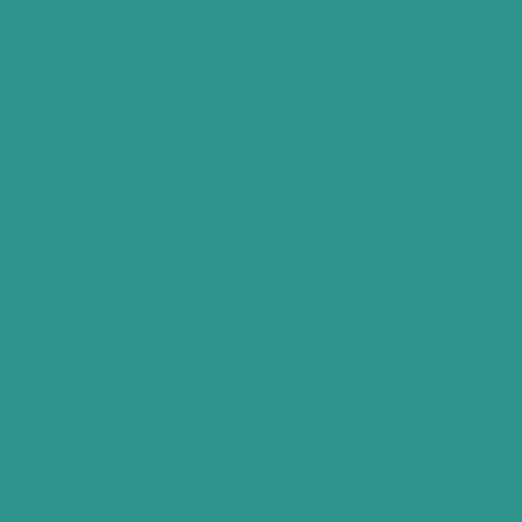 G158 LIGHT PINE GREEN.jpg