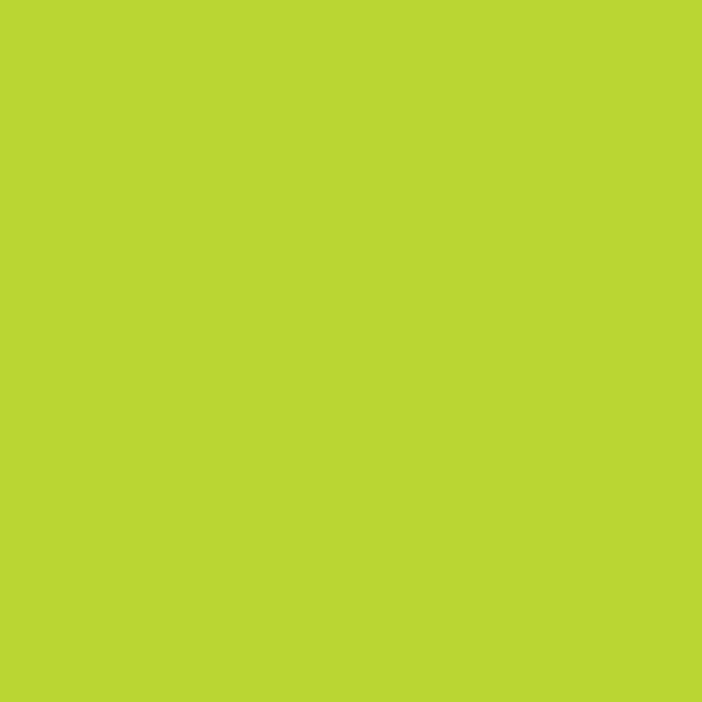 G117 LAWN GREEN.jpg