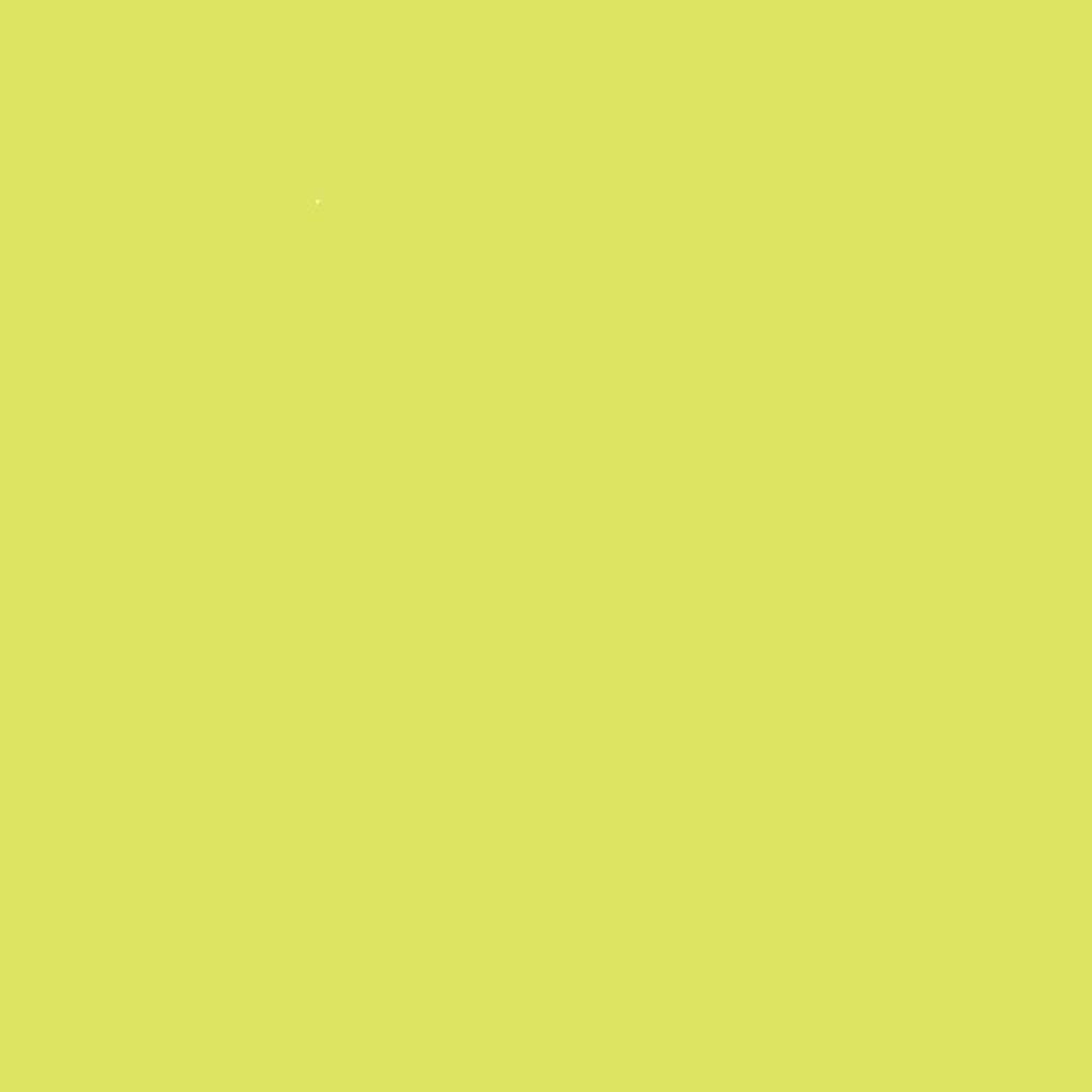 G114 YELLOW GREEN.jpg