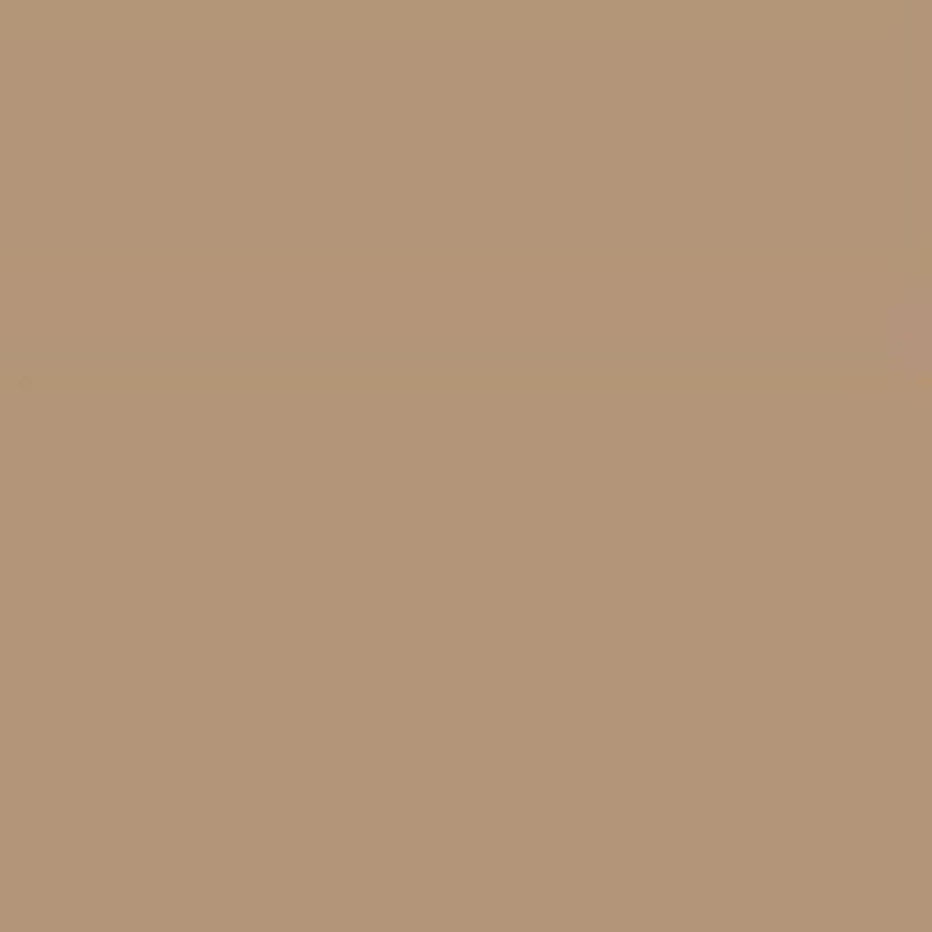 W175 GRAYISH BROWN.jpg