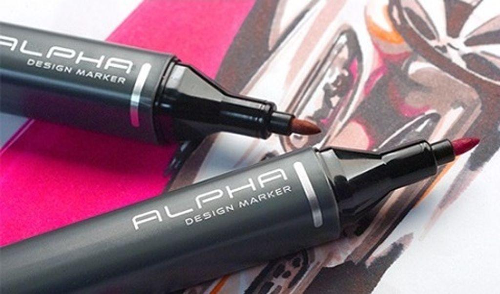 Alpha Design Marker lifestyle.jpg