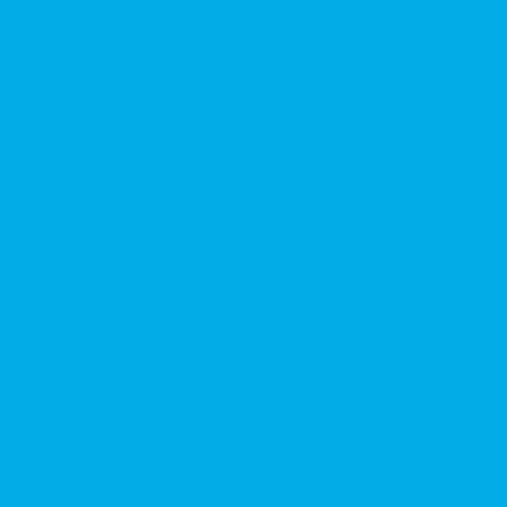 B128 PROCESS BLUE.jpg