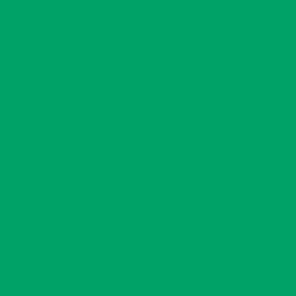 G148 MEDIUM GREEN.jpg