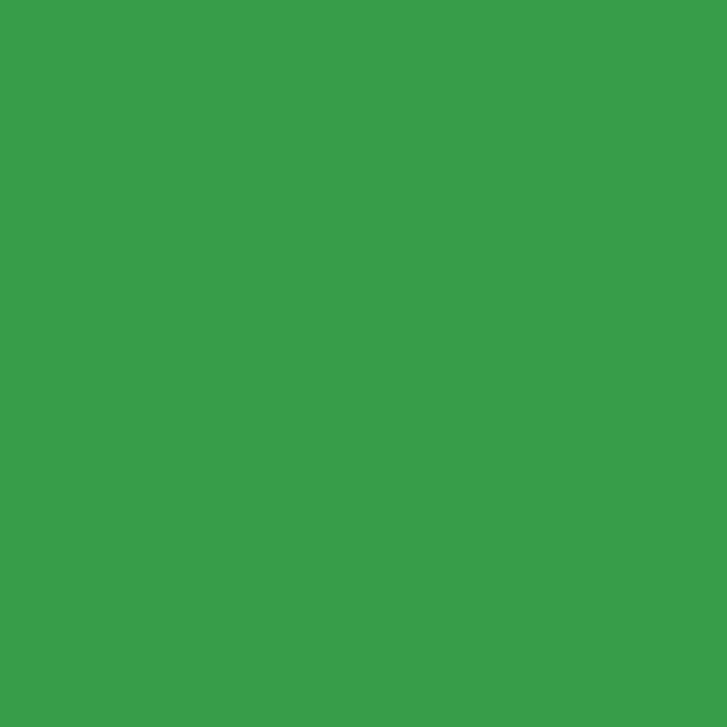 G128 VIVID GREEN.jpg