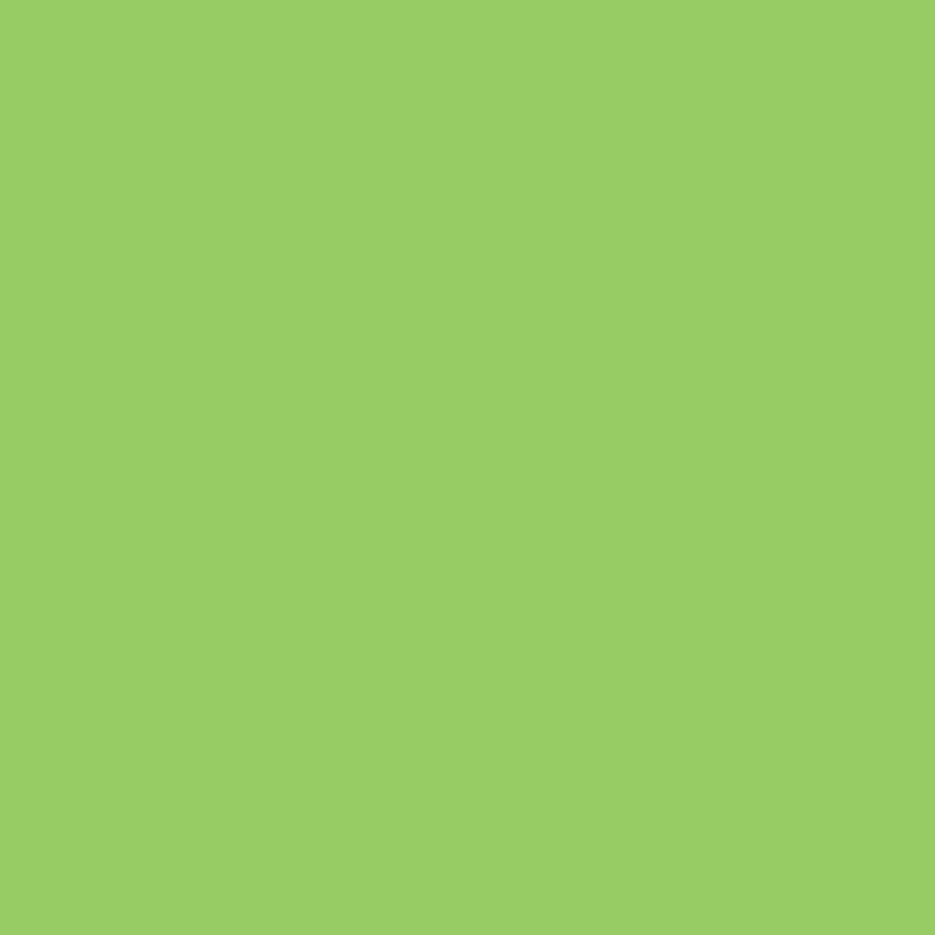 G125 FRESH GREEN.jpg