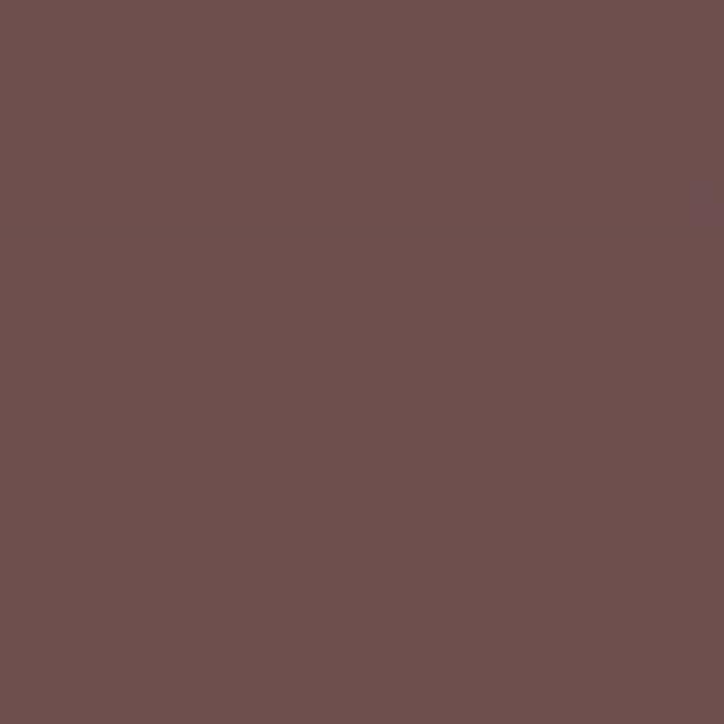 W169 VANDYKE BROWN.jpg