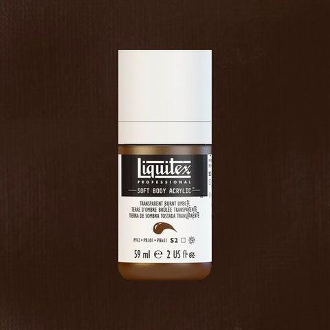 Liquitex Soft Body TRANSPARENT BUNRT UMBER.jpg