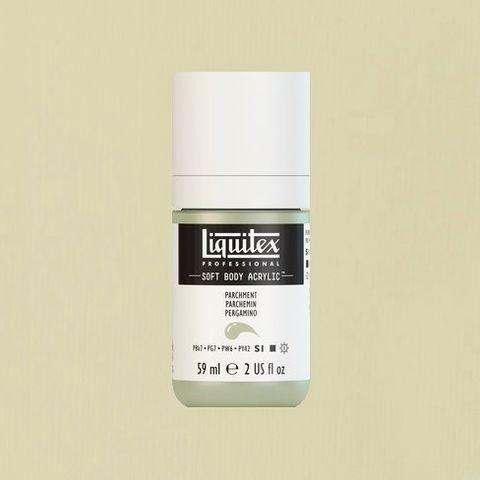 Liquitex Soft Body PARCHMENT.jpeg