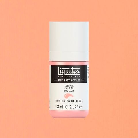 Liquitex Soft Body LIGHT PINK.jpeg
