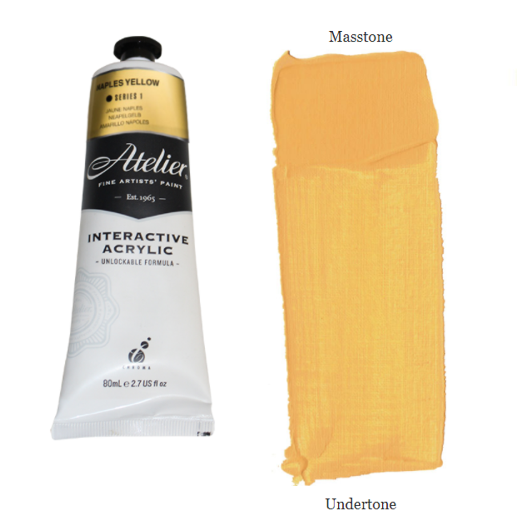 Naples Yellow.png